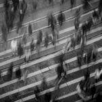 Soziale Identität und soziale Distanzen