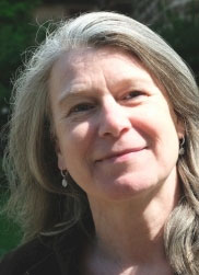 Prof. Dr. Dorothea Weltecke