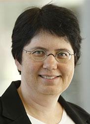Prof. Elisabeth Hollender