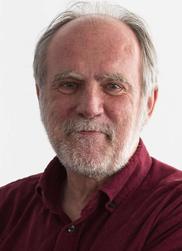 Prof. Dr. Jost Gippert