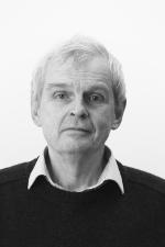 Prof. Dr. Ulrich Mehlem