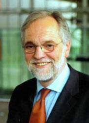 Prof. Dr. Dr. Hofmann